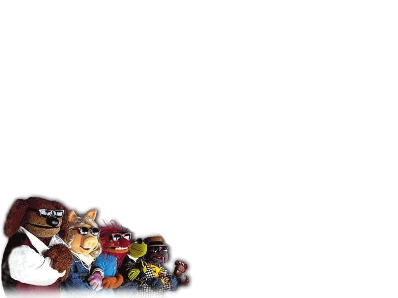 muppets3.jpg